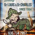 St Louis Private Investigators, Randy Carpenter