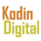 Kodin Digital