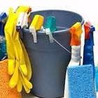 S&T Contracts Cleaning Services