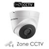 Zone CCTV profile image