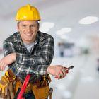 Onaci Ltd - Tiling and Carpentry