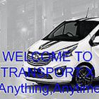 Transport X Ltd - Courier Services Swindon