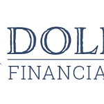 Dolphin Financial Limited  profile image.