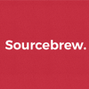 Sourcebrew profile image