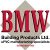 BMW Building Products Ltd profile image