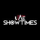 UAE Showtimes logo
