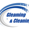 Gleaming & Cleaning profile image