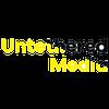 Untethered Media profile image