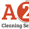 A2K Cleaning Services Limited profile image