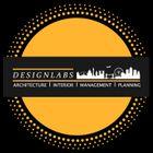 Designlabs London logo