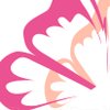 Teignmouth Counselling profile image