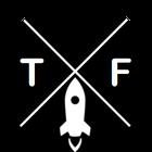 Topflight Apps