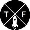 Topflight Apps profile image