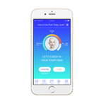 Topflight Apps profile image.