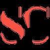 Stokes Creations profile image