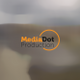 MediaDot Production logo