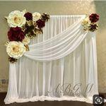 SPC Wedding & Event Mgt profile image.