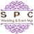 SPC Wedding & Event Mgt profile image