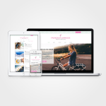Krista's Design Studio profile image.