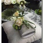 Fleur Love Flower Studio profile image.