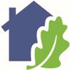Oakwood Design & Planning Ltd profile image