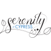 Serenity Cypress Counseling Center profile image