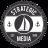 Strategic Media Inc. profile image