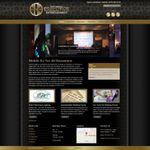 Strategic Media Inc. profile image.