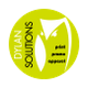 Dylan Solutions logo