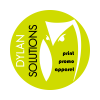 Dylan Solutions profile image