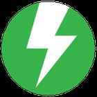 imFORZA logo