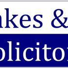 Feakes & Co solicitors