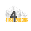 First 4 Building profile image