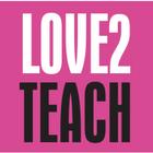 Love2Teach Tutoring & Teaching Services