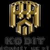 KODIT SECURITY UK LTD profile image