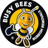 Busy Bees Waste Management Ltd profile image
