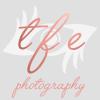 TFE Photography profile image