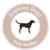 Sophies Dogs profile image