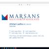 Marsans  profile image