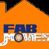 Fab Moves profile image