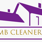 MB Cleaners