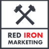 Red Iron Marketing profile image