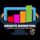 Website Marketing Company logo