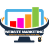 Website Marketing Company profile image