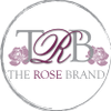The ROSE Brand profile image