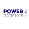 Power With Patience profile image