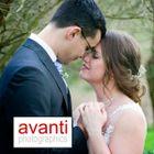 Avanti Photographics