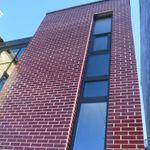 JUMP Architects profile image.