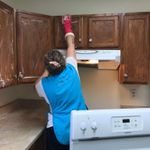Aracely General Cleaning LLC profile image.
