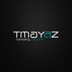 Tmayaz profile image.